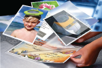 Laminating to protect your images - Copy Direct